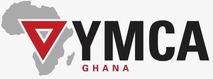 Logo YMCA Ghana