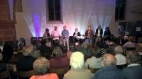 Wir Ueberauer und unsere Kirche